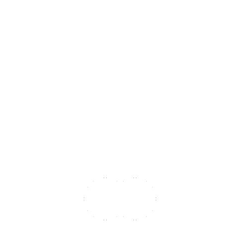 Escape Industries Logo